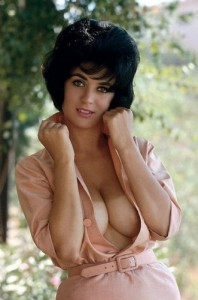 196106_Heidi_Becker_15