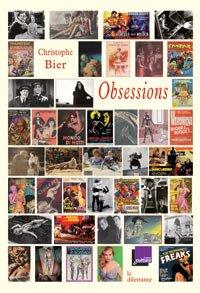 Obsessions.