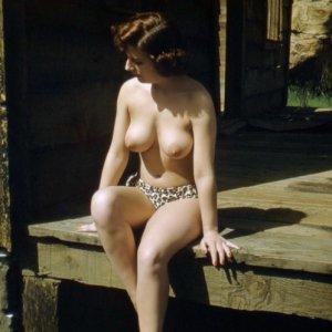 Ce n'est pas l'actrice Barbara Harris qui dira le contraire...