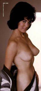 Heidi Becker pmom june 1961 aaaaa