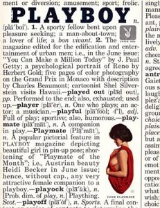 Playboy_June_1961_0