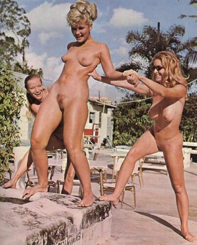 Les femelles topi se battent entre elles pour pouvoir choisir les mâles qui leur plaisent.
